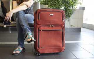 Ограничения на выезд за границу. Проверить по фамилии, ФССП, через ФМС. Как узнать наличие запрета за долги для граждан РФ