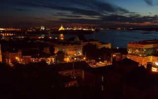 Что посмотреть в Нижнем Новгороде, куда сходить самостоятельно, экскурсии