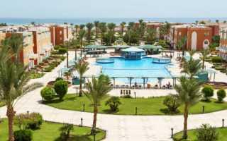 Sunrise Garden Beach Resort & SPA 5* Хургада, Египет. Отзывы, фото отеля, видео, цены