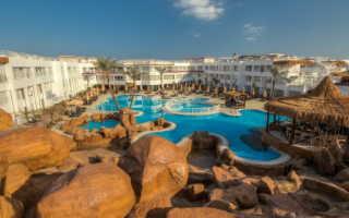 Sharming Inn Hotel 4*, Шарм-Эль-Шейх, Египет. Отзывы, фото отеля, цены