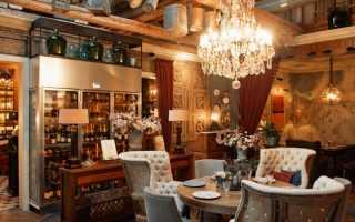 Ресторан «Онегин дача» в Ростове-на-Дону. Меню и цены, фото, адрес, как добраться, официальный сайт