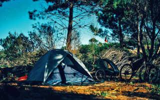Браславские озера, Белоруссия. Фото, отдых с палатками, кемпинг, частный сектор, цены и отзывы