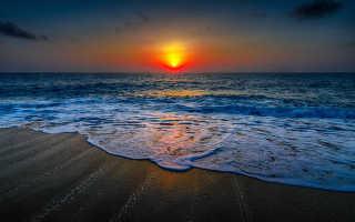 Лучшие курорты Черного моря для отдыха в России. Названия, цены и отзывы