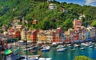 Сицилия. Достопримечательности, фото и описание, что посмотреть туристу, курорты