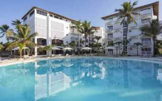 Whala Bayahibe 4*, Доминиканская республика. Отзывы, фото отеля, видео, цены