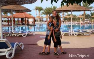 Nubian Island 5*, Шарм-Эль-Шейх, Египет. Отзывы, фото отеля, цены