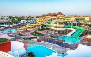 Tia Heights Makadi Bay 5* Хургада, Египет. Отзывы, фото отеля, видео, цены