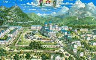 Свято-Михайловский Афонский монастырь, Адыгея. Фото, адрес, как проехать, расписание богослужений, часы работы