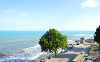 Отдых в Болгарии. Курорты, города, отели, пляжи. Цены и отзывы 2021