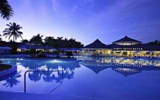 Grand Bahia Principe San Juan 5* отель в Доминикане. Отзывы, фото, цены