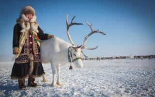 Якутия. Достопримечательности, фото, природные богатства, отдых, что посмотреть