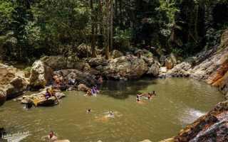 Остров Самуи, Таиланд. Отдых, достопримечательности, фото, интересные места, что посмотреть