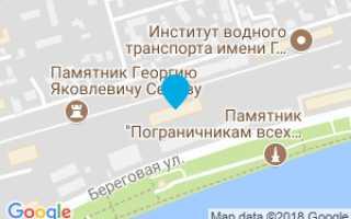 Парамоновские склады Ростов-на-Дону. История, где находятся, как доехать