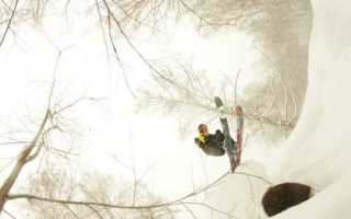 Аджигардак горнолыжный курорт. Фото комплекса, трасс, цены и отзывы