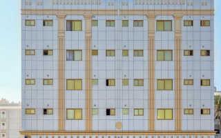 Royal Hotel 3* ОАЭ/Эмират Шарджа/Шарджа. Отзывы, фото отеля, цены