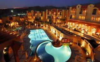 Marina Plaza Tala Bay 4* (Марина Плаза Тала Бэй), Иордания. Отзывы, фото отеля, цены туров