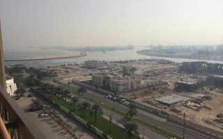 Ajman Saray A Luxury Collection Resort 5* (Аджман Сарай отель) ОАЭ. Отзывы 2021, фото, цены