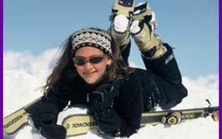 Как выбрать горные лыжи ребенку, взрослому, по росту. Беговые, охотничьи, горные