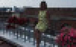 РК, парк «В некотором Царстве», Рязань. Фото, адрес, цены, отзывы