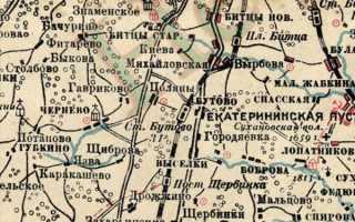 Храм Рождества Христова в Чернево. Расписание богослужений, история, адрес, как добраться
