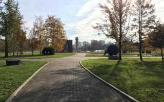 Пермь. Достопримечательности города, фото, что посмотреть за 1 день, куда сходить
