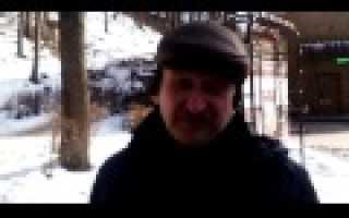 Санаторий им. Семашко в Кисловодске. Отзывы, фото, цены