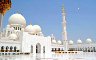 Отдых в Арабских Эмиратах в 2021 году. Цены, все включено, отзывы туристов, горящие туры, погода по месяцам