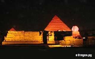 Александрия, Египет. Достопримечательности в древности и сейчас, фото, что посмотреть туристу