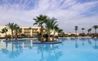 Лучшие отели 4-5 звезд Хургада, Египет. Цены на «Все включено», фото, отзывы
