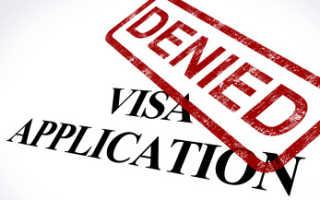 Нужна ли виза в Черногорию для россиян в 2020 году?