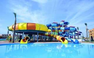 Лучшие отели Шарм-эль-Шейха, Египет 5 звезд, с аквапарком на первой линии, песчаным входом. Названия, цены, отзывы