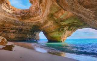 Самое красивое в мире природы. Удивительные по красоте места Земли. Фото