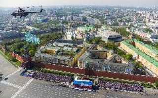 Троицк. Достопримечательности на карте города, фото и описание, туристические маршруты