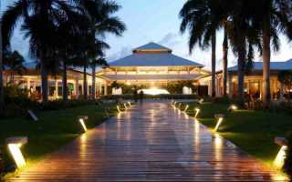 Catalonia Bavaro Beach, Golf & Casino Resort 5* Доминикана, Пунта Кана. Отзывы, фото отеля, цены