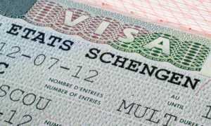 Шенгенская виза на год: как получить, где оформить и сколько стоит?