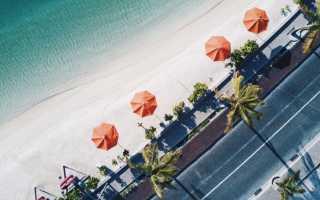 Отели Вьетнама. Рейтинг лучших 2021: Все включено с собственным пляжем, 5 звезд, для отдыха с детьми