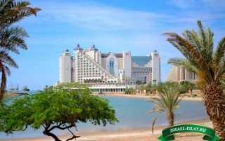 Отели Элайта первой береговой линии «все включено», 3, 4, 5 звёзд, с собственным пляжем, расположение, цены