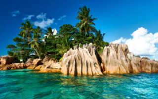 Сейшелы. Достопримечательности, фото, экскурсии, что посмотреть туристу