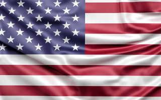 Интересные факты об Америке и американцах на английском с переводом для детей, туристов