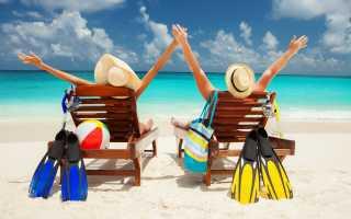 Лучшие экскурсии в Доминикане: Пунта Кана, остров Саона, Бока Чика. Что посмотреть, цены и отзывы
